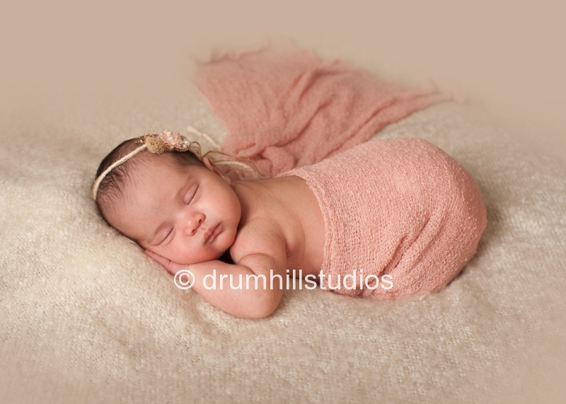 On location and in studio specializing in maternity newborn and family portraiture drum hill studios custom photography serves somerset county nj