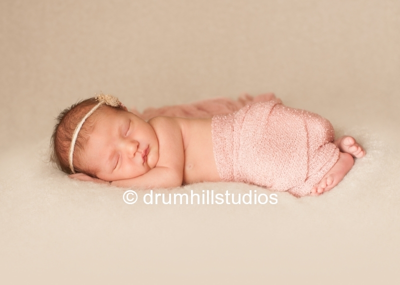 Drum hill studios is located in beautiful martinsville nj photographer kristen rath shoots both on location and in studio specializing in maternity